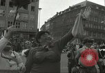 Image of Fasching parade Munich Germany, 1960, second 55 stock footage video 65675062928