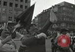 Image of Fasching parade Munich Germany, 1960, second 56 stock footage video 65675062928