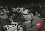 Image of boxing matches Germany, 1960, second 43 stock footage video 65675062930