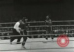 Image of boxing matches Germany, 1960, second 51 stock footage video 65675062930