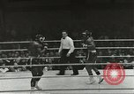 Image of boxing matches Germany, 1960, second 53 stock footage video 65675062930
