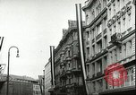 Image of Austrian independence ceremony 1955 Vienna Austria, 1955, second 59 stock footage video 65675062931