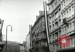 Image of Austrian independence ceremony 1955 Vienna Austria, 1955, second 60 stock footage video 65675062931