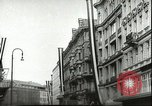Image of Austrian independence ceremony 1955 Vienna Austria, 1955, second 61 stock footage video 65675062931