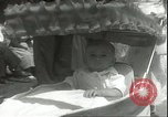 Image of American children Los Angeles California USA, 1955, second 13 stock footage video 65675062932