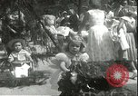 Image of American children Los Angeles California USA, 1955, second 14 stock footage video 65675062932
