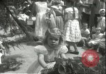 Image of American children Los Angeles California USA, 1955, second 15 stock footage video 65675062932
