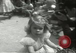 Image of American children Los Angeles California USA, 1955, second 16 stock footage video 65675062932