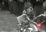 Image of American children Los Angeles California USA, 1955, second 20 stock footage video 65675062932