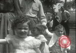 Image of American children Los Angeles California USA, 1955, second 21 stock footage video 65675062932
