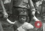 Image of American children Los Angeles California USA, 1955, second 23 stock footage video 65675062932