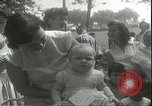 Image of American children Los Angeles California USA, 1955, second 29 stock footage video 65675062932
