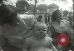 Image of American children Los Angeles California USA, 1955, second 31 stock footage video 65675062932