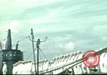Image of USS Trout Pearl Harbor Hawaii USA, 1942, second 12 stock footage video 65675062940