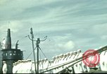 Image of USS Trout Pearl Harbor Hawaii USA, 1942, second 13 stock footage video 65675062940