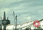 Image of USS Trout Pearl Harbor Hawaii USA, 1942, second 14 stock footage video 65675062940