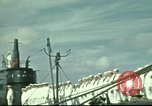 Image of USS Trout Pearl Harbor Hawaii USA, 1942, second 15 stock footage video 65675062940