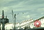 Image of USS Trout Pearl Harbor Hawaii USA, 1942, second 16 stock footage video 65675062940