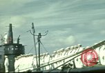 Image of USS Trout Pearl Harbor Hawaii USA, 1942, second 17 stock footage video 65675062940