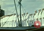 Image of USS Trout Pearl Harbor Hawaii USA, 1942, second 19 stock footage video 65675062940