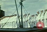 Image of USS Trout Pearl Harbor Hawaii USA, 1942, second 20 stock footage video 65675062940