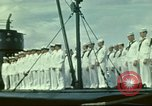 Image of USS Trout Pearl Harbor Hawaii USA, 1942, second 21 stock footage video 65675062940