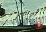 Image of USS Trout Pearl Harbor Hawaii USA, 1942, second 22 stock footage video 65675062940