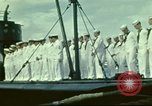 Image of USS Trout Pearl Harbor Hawaii USA, 1942, second 23 stock footage video 65675062940