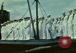 Image of USS Trout Pearl Harbor Hawaii USA, 1942, second 24 stock footage video 65675062940