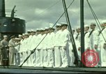 Image of USS Trout Pearl Harbor Hawaii USA, 1942, second 48 stock footage video 65675062940