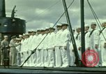 Image of USS Trout Pearl Harbor Hawaii USA, 1942, second 49 stock footage video 65675062940
