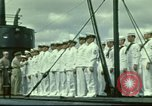 Image of USS Trout Pearl Harbor Hawaii USA, 1942, second 50 stock footage video 65675062940