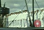 Image of USS Trout Pearl Harbor Hawaii USA, 1942, second 51 stock footage video 65675062940