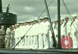 Image of USS Trout Pearl Harbor Hawaii USA, 1942, second 52 stock footage video 65675062940