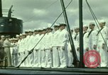 Image of USS Trout Pearl Harbor Hawaii USA, 1942, second 53 stock footage video 65675062940