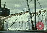 Image of USS Trout Pearl Harbor Hawaii USA, 1942, second 54 stock footage video 65675062940