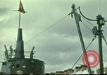 Image of USS Trout Pearl Harbor Hawaii USA, 1942, second 61 stock footage video 65675062940