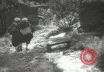 Image of Japanese children Japan, 1939, second 4 stock footage video 65675062942