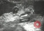 Image of Japanese children Japan, 1939, second 6 stock footage video 65675062942