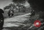 Image of Japanese children Japan, 1939, second 20 stock footage video 65675062942