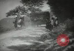 Image of Japanese children Japan, 1939, second 24 stock footage video 65675062942