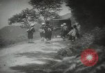 Image of Japanese children Japan, 1939, second 25 stock footage video 65675062942