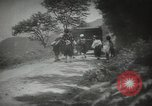 Image of Japanese children Japan, 1939, second 26 stock footage video 65675062942