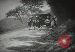 Image of Japanese children Japan, 1939, second 27 stock footage video 65675062942