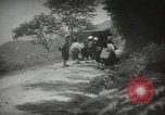 Image of Japanese children Japan, 1939, second 28 stock footage video 65675062942