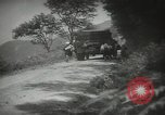 Image of Japanese children Japan, 1939, second 31 stock footage video 65675062942