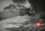 Image of Japanese children Japan, 1939, second 32 stock footage video 65675062942