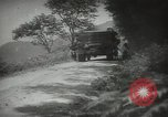 Image of Japanese children Japan, 1939, second 33 stock footage video 65675062942