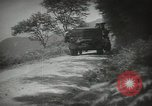 Image of Japanese children Japan, 1939, second 34 stock footage video 65675062942