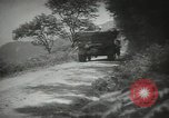 Image of Japanese children Japan, 1939, second 35 stock footage video 65675062942
